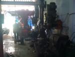 Dịch vụ bảo trì máy thủy lực